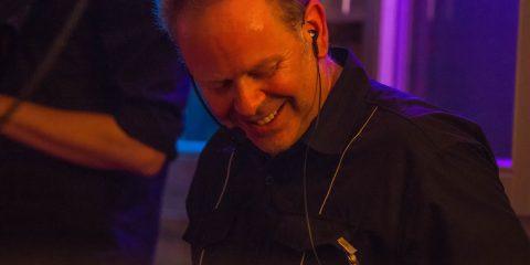 Björn Kempcke