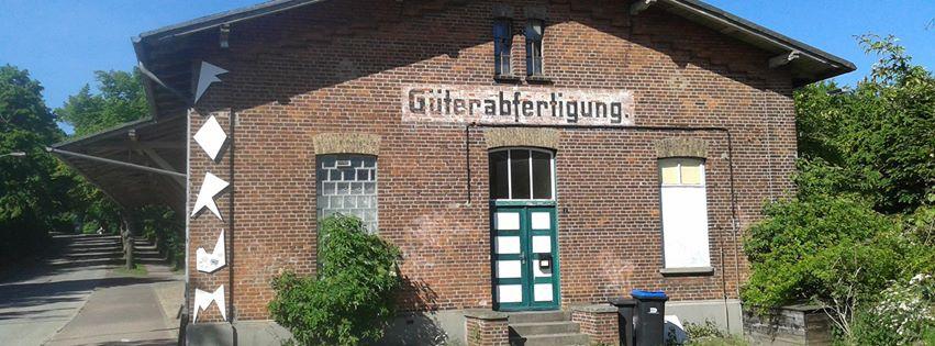 Kulturwerkstatt Forum