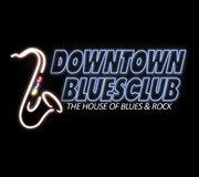 Downtown Bluesclub