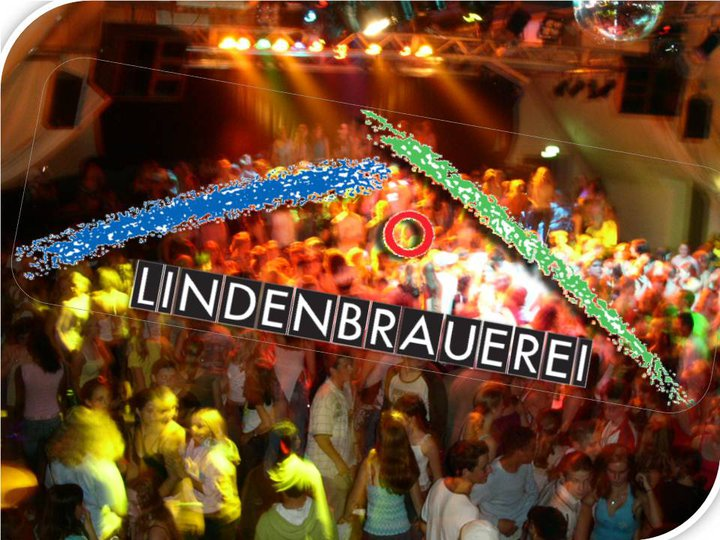 Lindenbrauerei